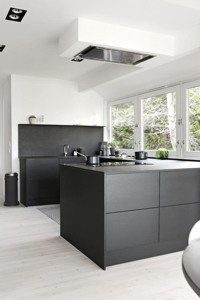 Stylizimo-kitchen kitchen details Heidi Hallingstad iBOLIGEN