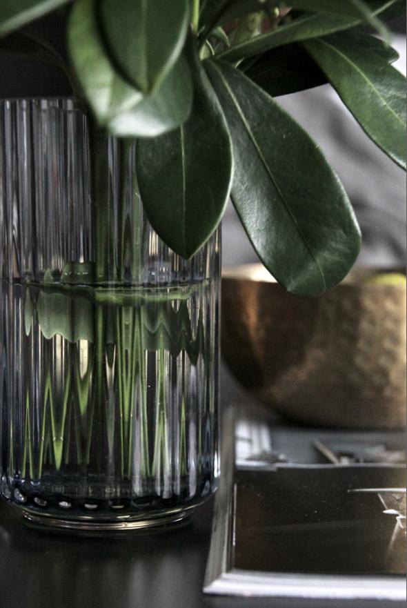 BoBedre Lyngby vase