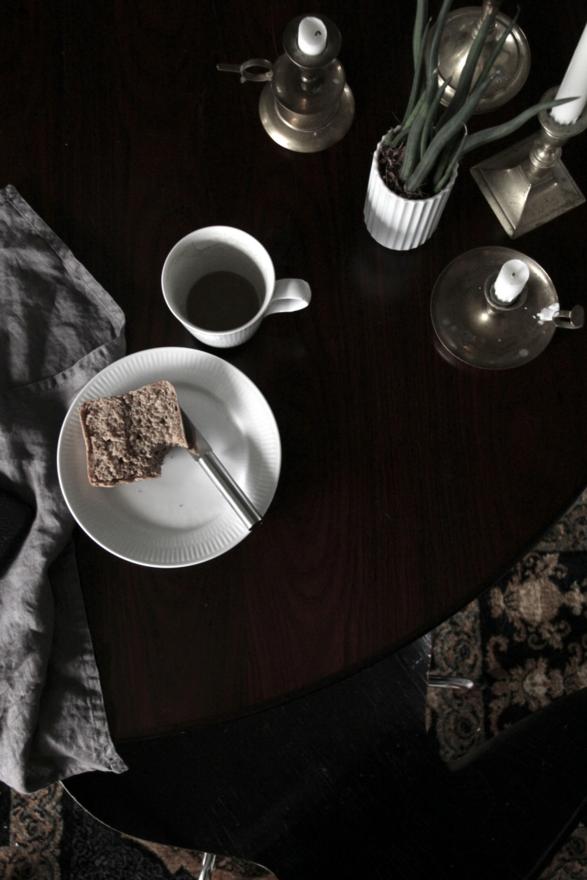 morningslikethis:atmine - heidihallingstad.com