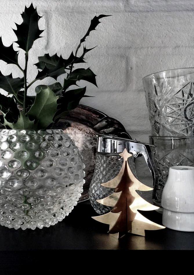 December glimpses / heidihallingstad.com