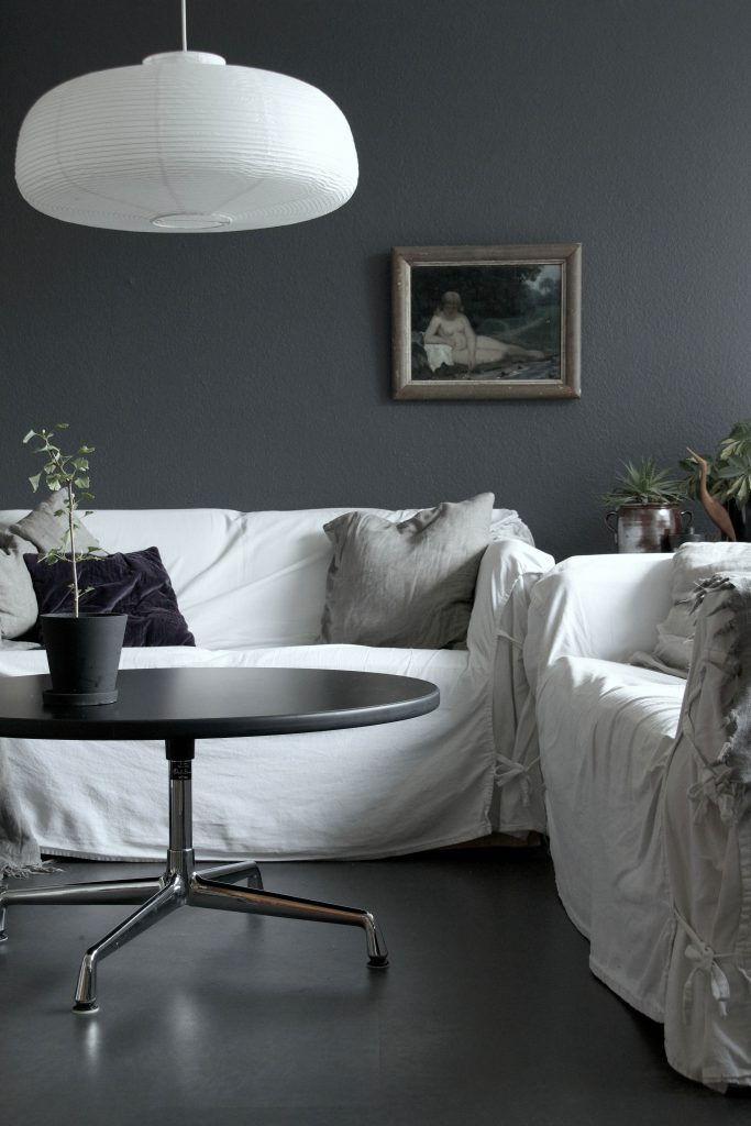 updated portfolio livingroom // heidihallingstad.com for houzz.dk