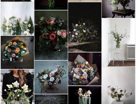 pinterest-winter-flowers-heidihallingstad-com