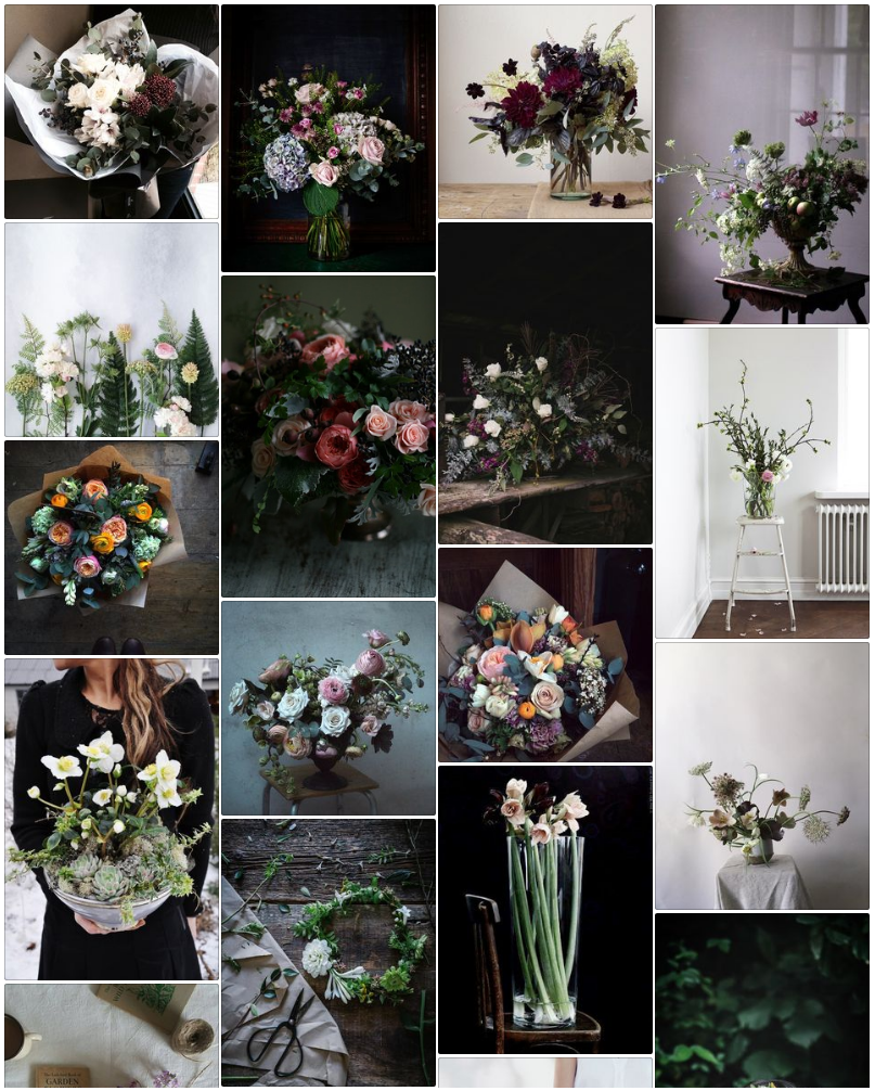 pinterest-winter-flowers-heidihallingstad-com