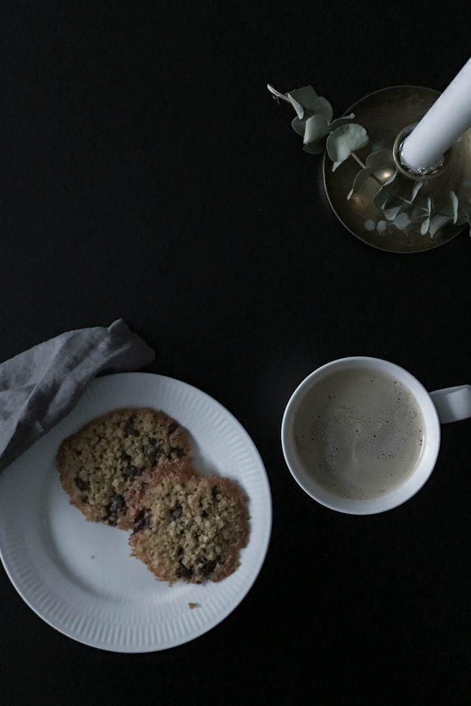 adoremycupofcoffee