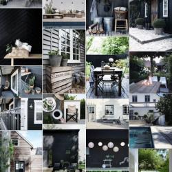 Pinterest - outdoor inspiration // heidihallingstad.com