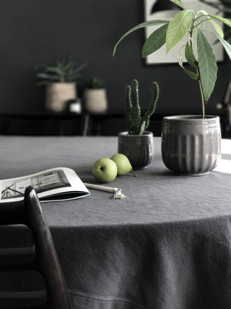 vitrine dreaming // lindebjerg design // heidihallingstad.com